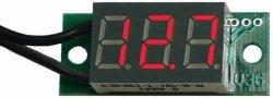 T36R_термометр