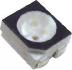 FYLS-3528RGBC