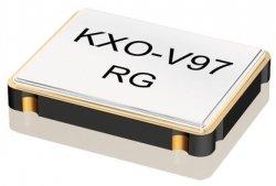 KXO-V97T 50.0 MHz