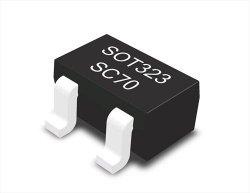 SP1001-02JTG