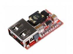 DC2405-USB-A