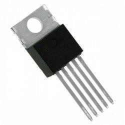 MC33167TG