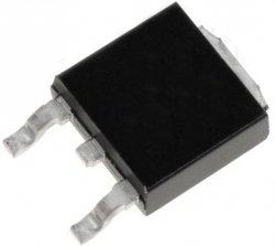 MC33269DTRK-3.3G