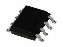 MC34063ECD-TR