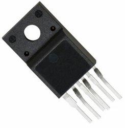 FSGM0765R