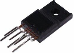 STRW6753(A)