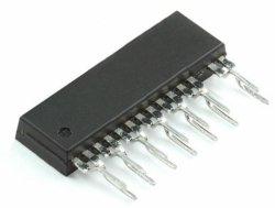 STRZ1502