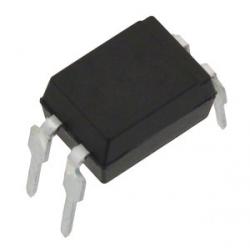 EL817 (PC817)