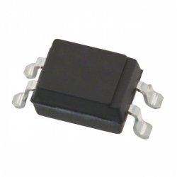 PS2801-1P-F3-A