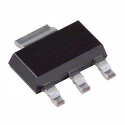 ADP3339AKCZ-3.3-R7