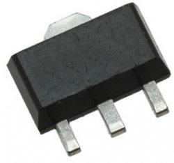 MC78LC50HT1G