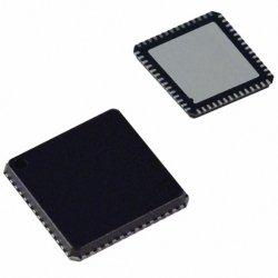 NTP7100