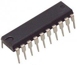 SAA3007P
