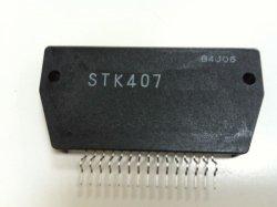 STK407-090[E]