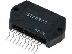 STK5335