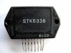 STK5338