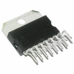STV9306[A]