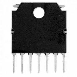 TA8403K(CD8404)