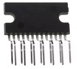 TDA8350Q/N6