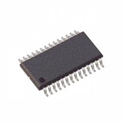 MP1038EM