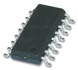 OZ9981GN