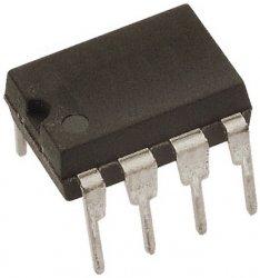 MCP601-I/P