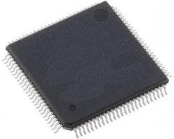 EPM240T100C3N