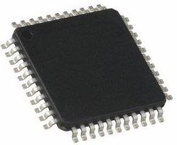 EPM3064ATC44-10N
