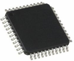XC9572XL-10VQG44C