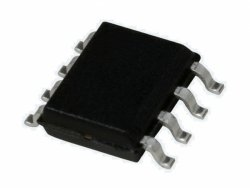 LM386G-SO8-R (=LM386M)