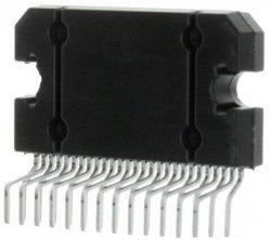 PAL008A