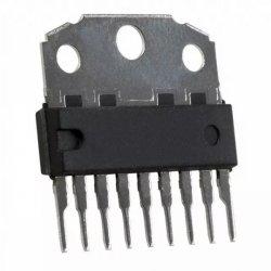 TDA7056A(демонтаж)