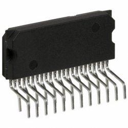TDA8571J/N2S.112