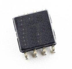 24LC256T-I/SM
