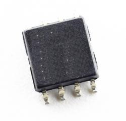 24LC512T-I/SM