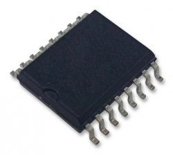 S25FL064P0XMFI001