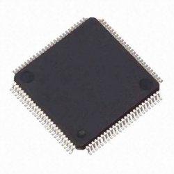 STM32F103VDT6