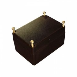 BOX-G028 Фото 1