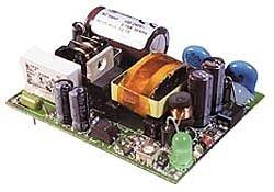 OFM-5005