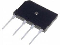 GBI15M /15A1000V/
