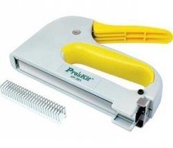 CP-391_степплер для прокладки кабеля