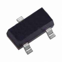 2N7002P