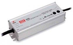 HVG-100-36A