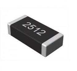 CRA2512-FZ-R015ELF