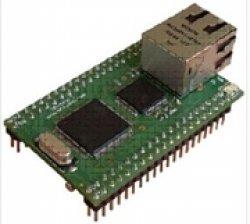 MMSTR912
