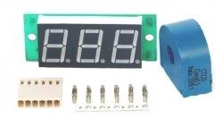 ATT58AC_амперметр переменного тока