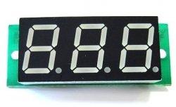 TM356-2K12R таймер, реле времени