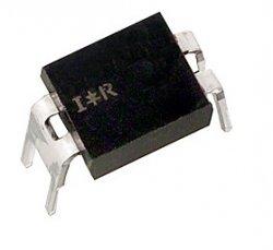 IRFD120PBF