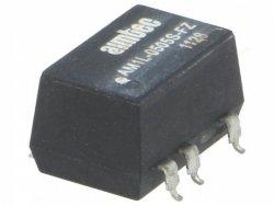AM1L-1505S-FZ