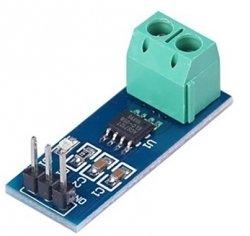 ACS712-30A_Module